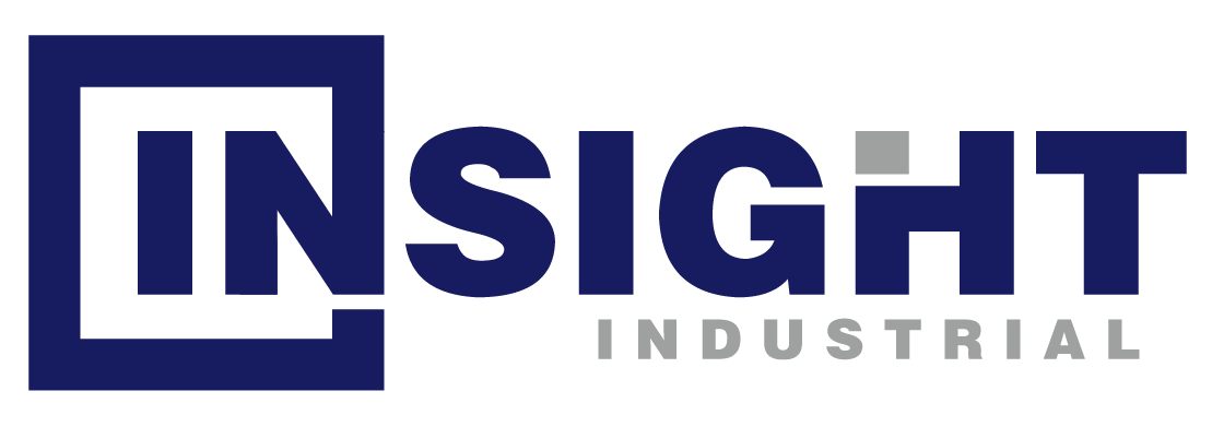 Insight Industrial