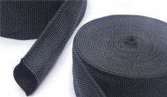 Textile Hose Protector